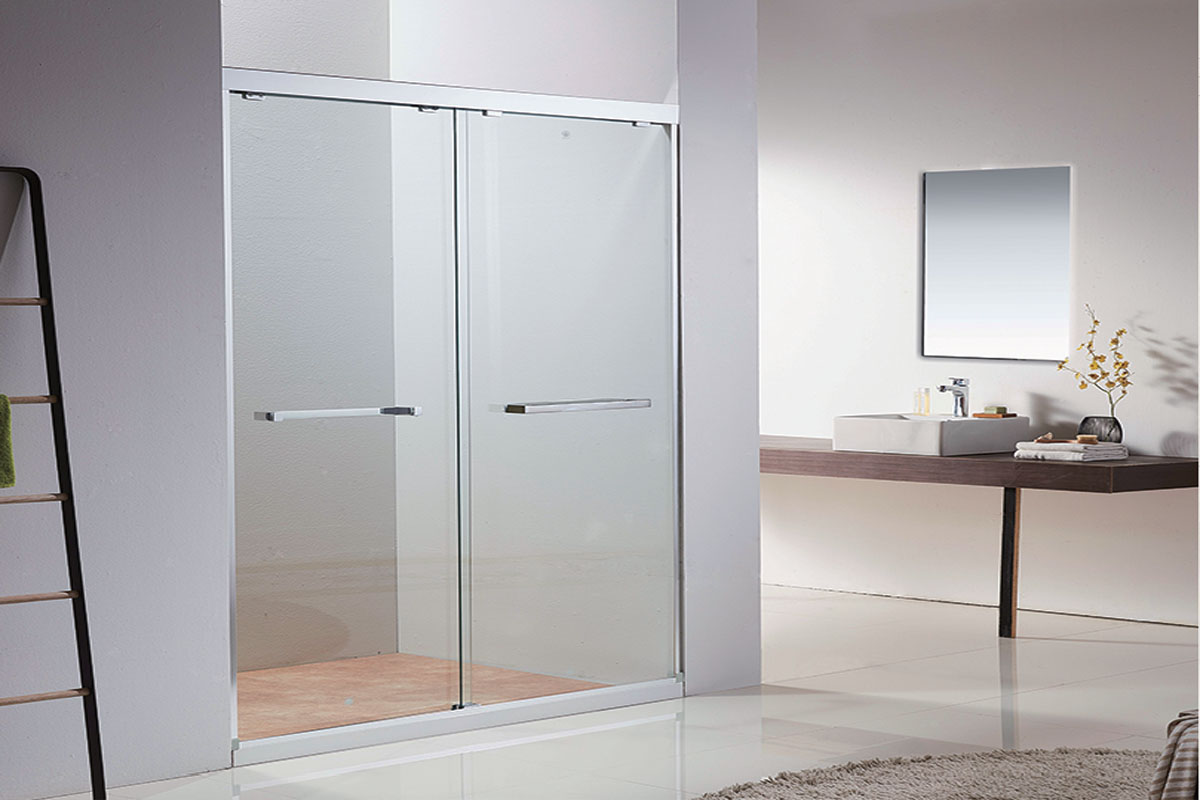 Quality Glass Shower Doors Shower Pans Glass Bath Enclosures